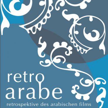 RETROARABE – retrospektive des arabischen films (2008) – pdf